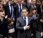 A Sarkozy le han podido regalar una villa en Marruecos