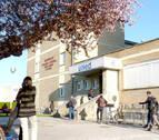 La UNED de Pamplona alcanza este curso los 4.024 estudiantes