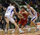 La ACB confirma que Menorca no jugará en la Liga Endesa
