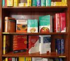 Casi un 40% de los españoles no ha leído un libro el último año
