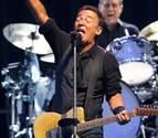 Springsteen vende 45.000 entradas en 3 horas para Barcelona