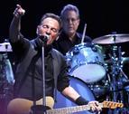 Bruce Springsteen dará un único concierto en España
