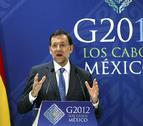 España quiere cerrar la ayuda bancaria con rapidez