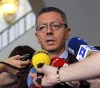 El Gobierno muestra su desacuerdo con la legalización de Sortu