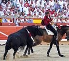 Premios a Hermoso de Mendoza y a Javier Castaño