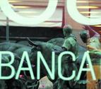 1.452 trabajadores dejan Banca Cívica, 273 de CAN