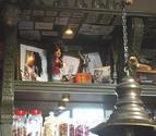 Camden Town recuerda a Amy Winehouse un año después