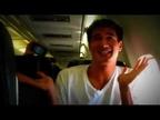 Triunfa un vídeo musical del equipo de natación de EEUU