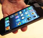 Nueve años desde que salió a la venta el primer Iphone