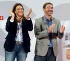 Soraya Rodríguez critica en Peralta el