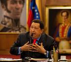 Hugo Chávez viaja a Cuba para nuevas sesiones de quimioterapia