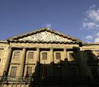 El Gobierno de Navarra sube el 1% a su personal en la nómina de agosto
