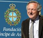 La figura de Moneo centra dos muestras en Tudela