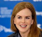 Nicole Kidman anima a los estadounidenses a apoyar a Donald Trump
