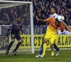 Messi, Xavi, Iniesta, Valdés, Piqué, Busquets y Alba descansarán