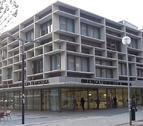 La Biblioteca General de Navarra realizó 166.371 préstamos en 2012