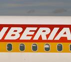 Desencuentro de Iberia y sindicatos por los servicios mínimos