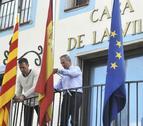 Girona conmocionada por la muerte del presidente la FOEG