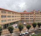Maristas acogerá 186 viviendas, un espacio comercial, un parking y una plaza pública