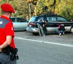 Se abre juicio contra 5 acusados por la muerte de un vecino de Fustiñana