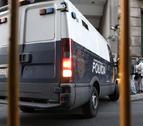 Prisión eludible bajo fianza de 30 millones para Díaz Ferrán