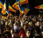 El chavismo arrasa en las regionales venezolanas