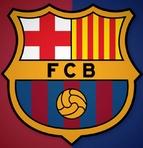 El FC Barcelona anuncia la renovación de Messi, Xavi y Puyol