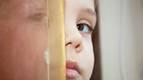 Unicef denuncia que hay demasiados niños en España fuera del sistema educativo