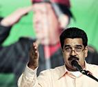 Hugo Chávez envía su mensaje de fin de año desde Cuba