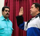 La salud de Chávez sacude el fin de año de los venezolanos