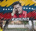 Venezuela, en vilo por Chávez y la oposición exige saber