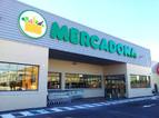 Mercadona y Lidl lideran la distribución en España y Dia pierde cuota de mercado