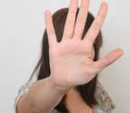 El PSN pide aumentar los recursos de la Policía Foral contra la violencia machista