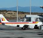 Un 93% de los pilotos de Iberia rechaza el acuerdo sobre el ERE