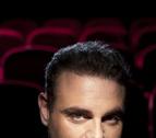 El tenor Joseph Calleja inicia una gira europea con la OSN