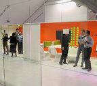 CEIN apoya en el primer semestre la puesta en marcha de 49 negocios