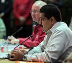 El nuevo Gobierno chavista se fragua en La Habana