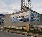 Las empresas Sunsundegui, de Alsasua, y Oleofat Trader, de Tudela, crearán 144 empleos