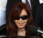 El hermetismo sobre Chávez marca las visitas de presidentes a Cuba
