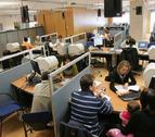 La 'última' sorpresa en la declaración de la renta en Navarra: también sube lo que se paga por los ahorros