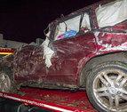 'El Juli' recibe el alta médica tras su accidente de tráfico