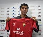Francisco Silva: