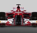 Alonso vuelve a atacar el trono de Vettel con más armas que nunca