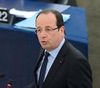 El 76% de los franceses desaprueba el primer año de Hollande en el cargo