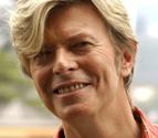 David Bowie graba un vídeo casero para su último sencillo