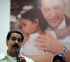 Chávez recibe tratamientos duros y complejos por la recaída del cáncer