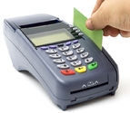 Cuatro acusados niegan usar tarjetas falsificadas en tiendas de Pamplona, Logroño y Vitoria