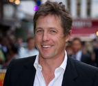 El villano de la película 'Dragones y mazmorras' ya tiene actor