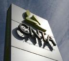 Acuerdo entre Orizont y CNTA para impulsar el desarrollo de startups