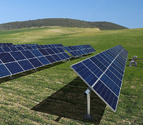 Mecasolar supera los 400 mw de seguidores fotovoltaicos instalados
